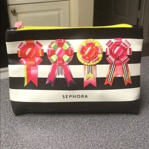 Other - A bundle of Mini sized Sephora products